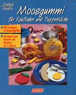 Moosgummi für Kaufladen und Puppenküche