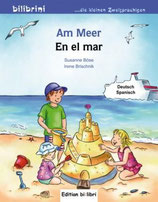 Am Meer / En el Mar     / Deutsch-Spanisch