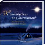 Weihnachtsglanz und Sternenstaub
