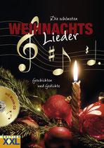 Die schönsten Weihnachtslieder
