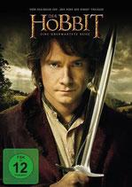 Der Hobbit (El Hobbit)