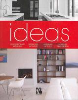 Ideas: interiores actuales