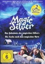 Magic Silver 2 Filme