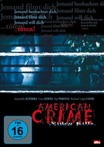 American Crime- Video Kills