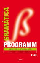 Programm Gramática.