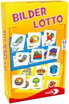 Bilder Lotto