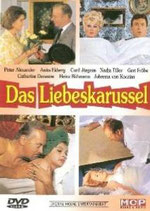 Das Liebeskarussell (Who wants to sleep?)