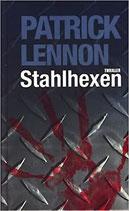 Stahlhexen