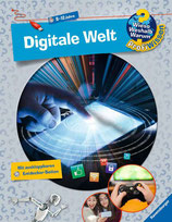 Digitale Welt