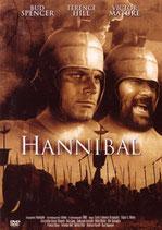 Hannibal (Aníbal)