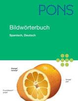 PONS Bildwörterbuch Spanisch-Deutsch