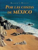 Por Las Costas De México