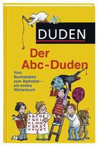 Der Abc-Duden