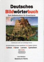 Deutsches Bildwörterbuch