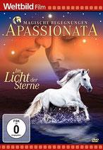 Apassionata - Im Licht der Sterne (Apassionata- En la luz de las estrellas)
