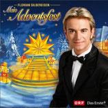 Mein Adventsfest- Florian Silbereisen