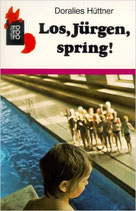 Los, Jürgen, spring!