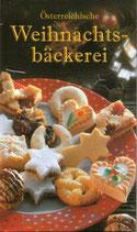 Österreichische Weihnachtsbäckerei