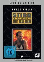 Stirb Langsam - Jetzt erst recht (Duro de matar 3: La Venganza)