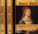 Albrecht Dürer - Jugend und Wanderjahre