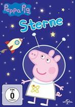 Peppa Pig -Sterne-