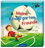 Meine Kindergartenfreunde (Fussball)