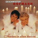 Geschwister Hoffmann-Frieden en Allen