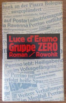 Gruppe Zero