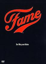 Fame - Der Weg zum Ruhm (Fama)