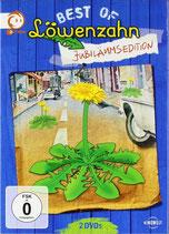 Best of Löwenzahn (Lo mejor de Löwenzahn)