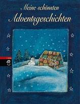 Meine schönsten Adventsgeschichten
