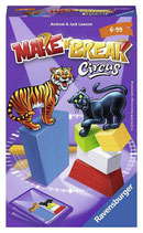 Make'n'Break Circus
