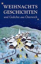 Weihnachtsgechichten und Gedichte aus Österreich