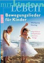 Bewegungslieder für Kinder-RIESENGROSSE ZWERGE-KLITZEKLEINE RIESEN