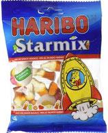 Haribo Starmix (150g)