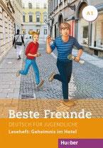 Beste Freunde  A1