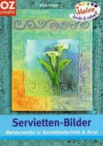 Servietten-Bilder
