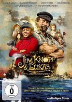 Jim Knopf & Lukas der Lokomotivefhürer