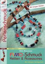 FIMO-Schmuck Ketten & Accessoires