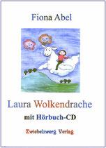 Laura Wolkendrache