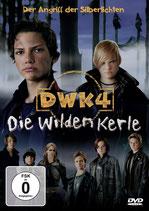 DWK4  - Die Wilden Kerle (Las fieras Fútbol Club 4)