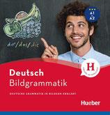 Deutsch Bildgrammatik. A1-A2