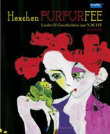 Hexchen Purpurfee