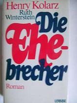 Die Winterstein