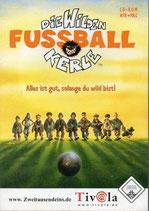 Die Wilden Kerle Fussball