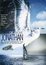 Die Möwe Jonathan (Juan Salvador Gaviota)