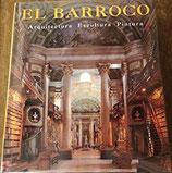 El Barroco: Arquitectura, Escultura, Pintura