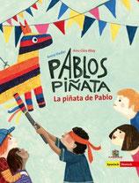 Pablos Piñata / La piñata de Pablo