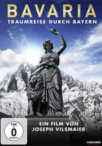 Bavaria Traumreise Durch Bayern