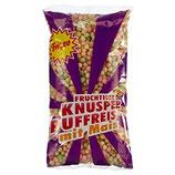 Knusper-Puffreis